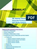 Lecture DLTC'12