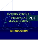 IFM -Introduction - PPT(1)