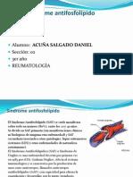 sindrome antifosfolipido1