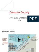Computer+Security