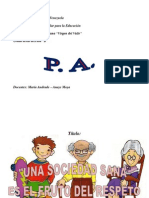 PA-6to-grado-UNA-SOCIEDAD-SANA-ES-EL-FRUTO-DEL-RESPETO-Y-AMOR-AL-PROJIMO-modificado (1)