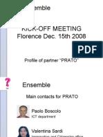 Ensemble-2008-12-15-Prato-I[1]