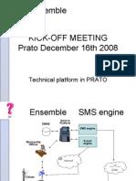 Angular Data Table | Application Programming Interface