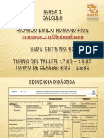 Tarea1_calculo_RicardoRomanoCBTIS61