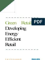 Final Green Retail Report 2010