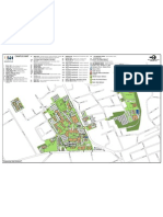 UNH Campus Map 02-2011