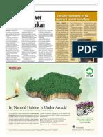 TheSun 2008-12-17 Page09 Suspect Held Over Killing of Sri Lankan
