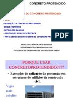 Conceitos Basicos Pro Ten Dido Parte1