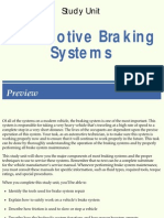 90463746 Automotive Braking Systems