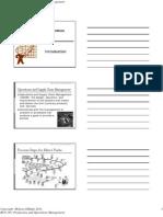 Lecture 01 (3 Slides Per Page)