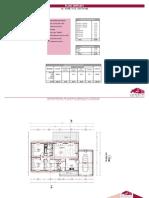 Exemple Plans de Maison Complets