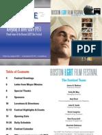 2012 LGBT Film Fest Lowrez