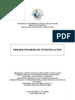 FUNDAMENTOS DE LA DIDÁCTICA DE LAS CIENCIAS SOCIALES
