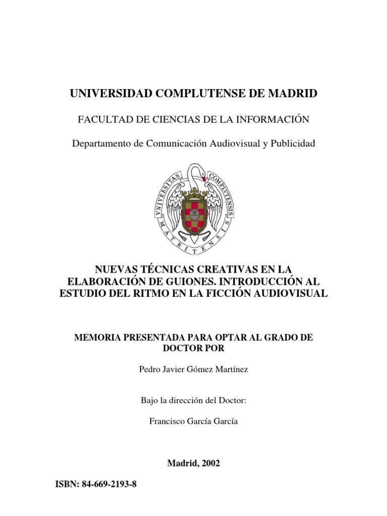 amar-Negro 1 PN-4 Grupo Contact Bandas suspensi/ón Profesional y homologado