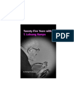 60821984-Twenty-Five-Years-With-T-Lobsang-Rampa-◊-Sheelagh-Rouse-◊-2005