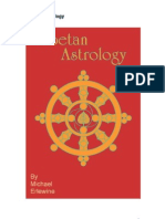 90807288 Tibetan Astrology