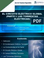 Circuito Eléctrico Gobal_Parte I_Las Tormentas Eléctricas