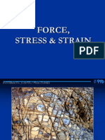 2 Stress & Strain