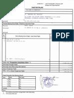 Invoice Hasil Karya_0008