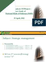Stg Mng Pre NBP 2003 Format