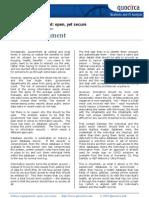 PaperCut Manual   Installation (Computer Programs)   Tecnología