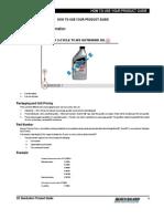 Catalogo Quicksilver 2010