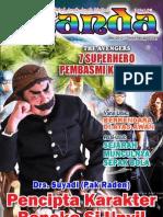 Halo Nanda Digital 06