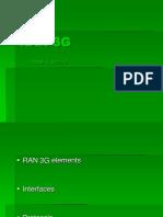 RAN 3G
