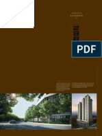 288 brochure140910re