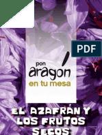 Cuadernillo Azafran Web Ok