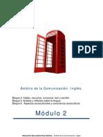 Inglés_Módulo_2