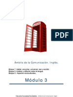 Inglés_Módulo_3