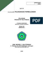 MenyusunProposalPenawaran