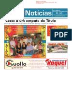Portal Cocal - Cocal noticias edição263