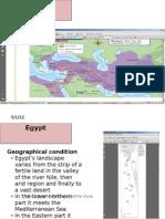 egypt (2).ppt