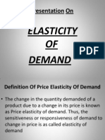 Elasticity of Demand Ppt 100117041420 Phpapp02