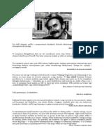 Deschner Karlheinz - Opus Diaboli