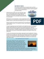 Project Submarine