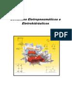 Comandos Eletro Hidr%c3%81ulicos Eletro Pneum%c3%81ticos