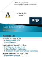 LinuxBasic_ziua3
