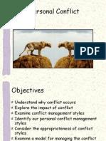 Conflict[1]