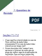 cap7c-2007
