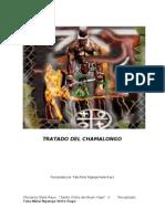 Tratado Del Chamalongo