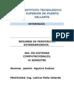 2650909-PERIFERICOS-ESTANDARIZADOS-