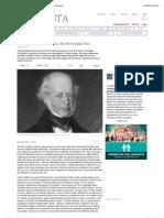 I Rothschild, i Primi Padroni Del Debito Degli Stati2