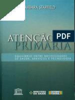 atencao_primaria