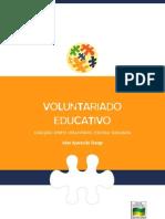 VoluntariadoEducativo
