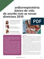 Artigo+Dossie+Rcpc+Alunas+Pos