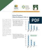 Resource Sheet School 10-3