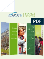 Guide Dauphine en Mains Bd